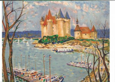 Bouyssou