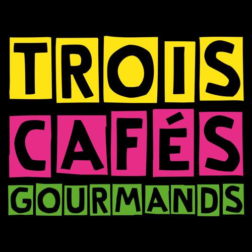 http://www.chateau-de-val.com/wp-content/uploads/concert_trois_cafes_gourmands.jpg